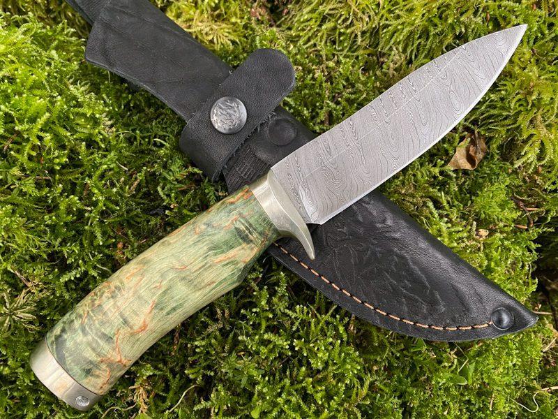 aaknives-hand-forged-dabascus-steel-blade-knife-handmade-custom-made-knife-handcrafted-knives-autinetools-northmen-14-5-6