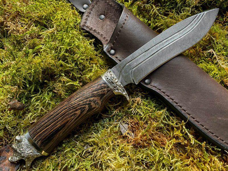aaknives-hand-forged-dabascus-steel-blade-knife-handmade-custom-made-knife-handcrafted-knives-autinetools-northmen-14-5-9