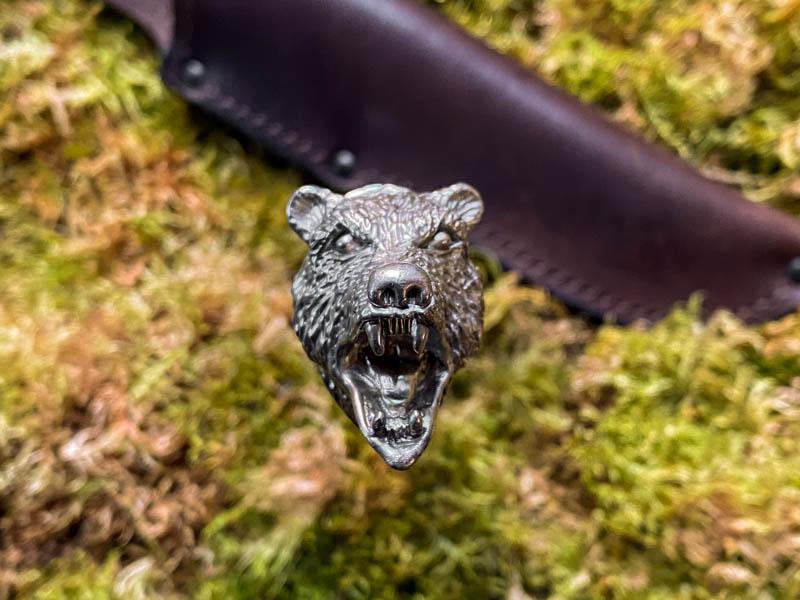 aaknives-hand-forged-dabascus-steel-blade-knife-handmade-custom-made-knife-handcrafted-knives-autinetools-northmen-14-6-2