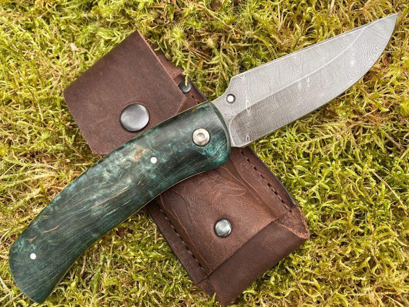 aaknives-hand-forged-dabascus-steel-blade-knife-handmade-custom-made-knife-handcrafted-knives-autinetools-northmen-14-6-3