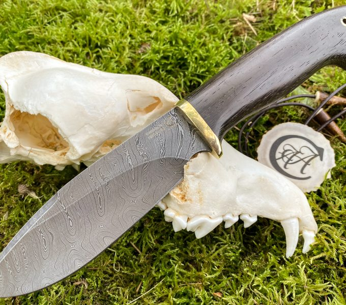aaknives-hand-forged-dabascus-steel-blade-knife-handmade-custom-made-knife-handcrafted-knives-autinetools-northmen-15-1-1-4