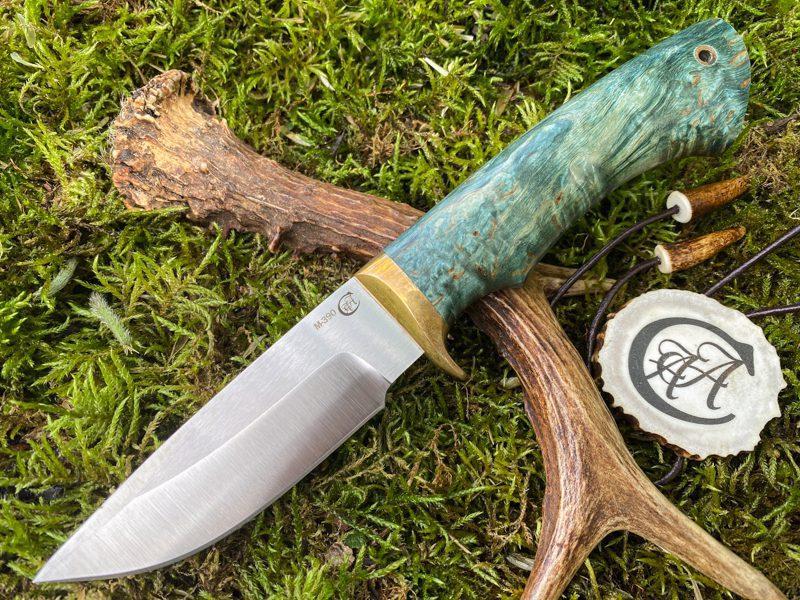 aaknives-hand-forged-dabascus-steel-blade-knife-handmade-custom-made-knife-handcrafted-knives-autinetools-northmen-15-1-12
