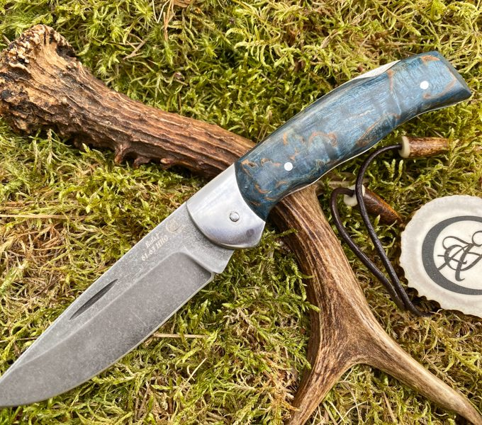 aaknives-hand-forged-dabascus-steel-blade-knife-handmade-custom-made-knife-handcrafted-knives-autinetools-northmen-15-1-13