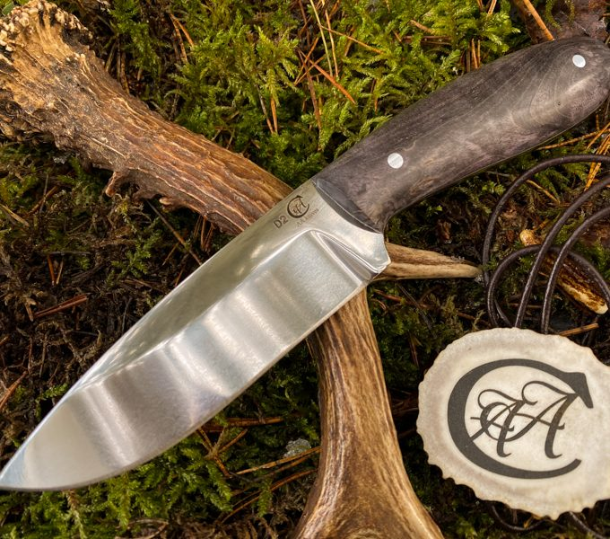 aaknives-hand-forged-dabascus-steel-blade-knife-handmade-custom-made-knife-handcrafted-knives-autinetools-northmen-15-1-17