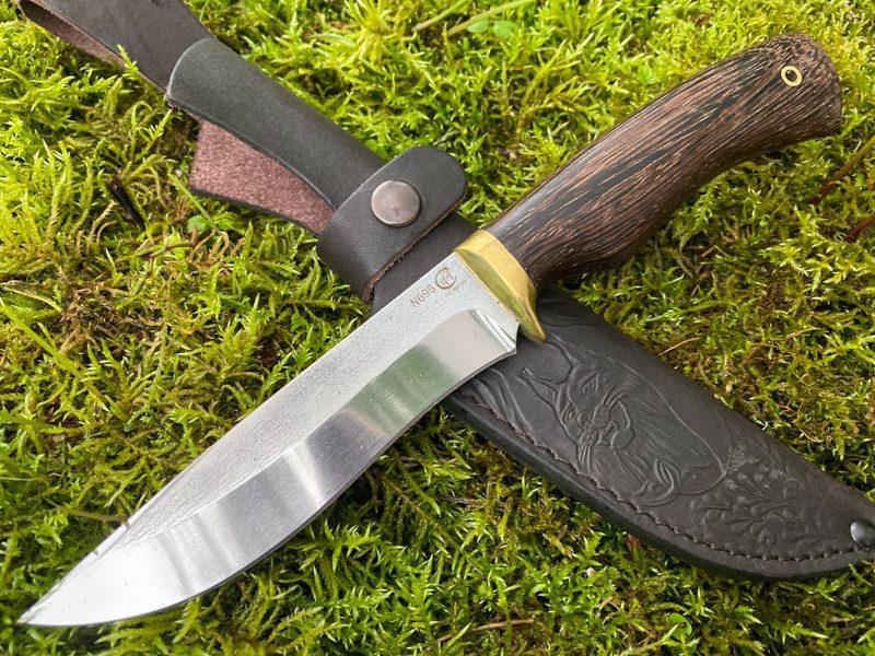 aaknives-hand-forged-dabascus-steel-blade-knife-handmade-custom-made-knife-handcrafted-knives-autinetools-northmen-15-2-2-2