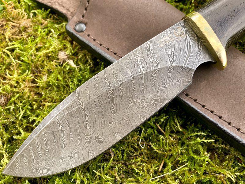 aaknives-hand-forged-dabascus-steel-blade-knife-handmade-custom-made-knife-handcrafted-knives-autinetools-northmen-15-3-1-4