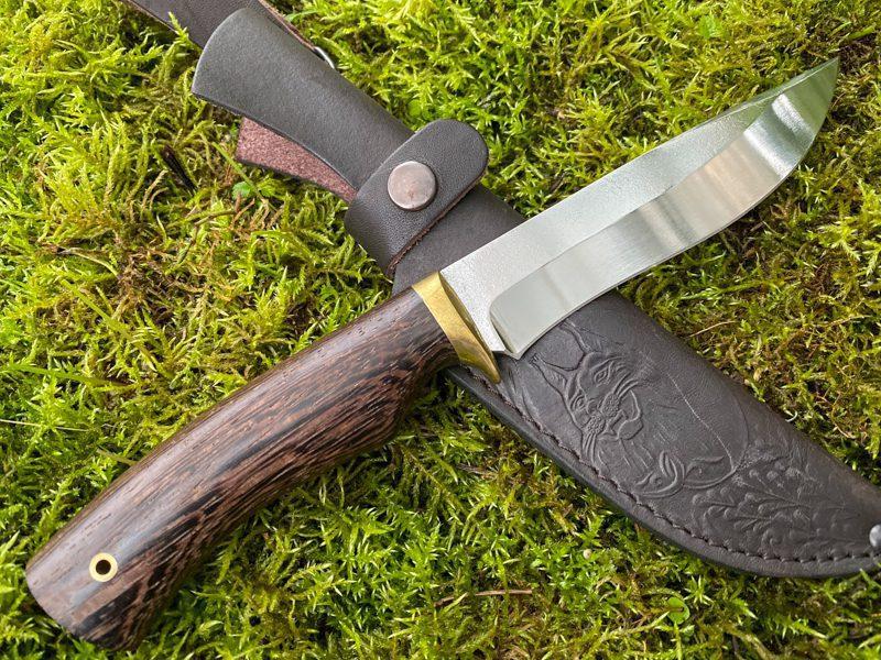 aaknives-hand-forged-dabascus-steel-blade-knife-handmade-custom-made-knife-handcrafted-knives-autinetools-northmen-15-3-2-2