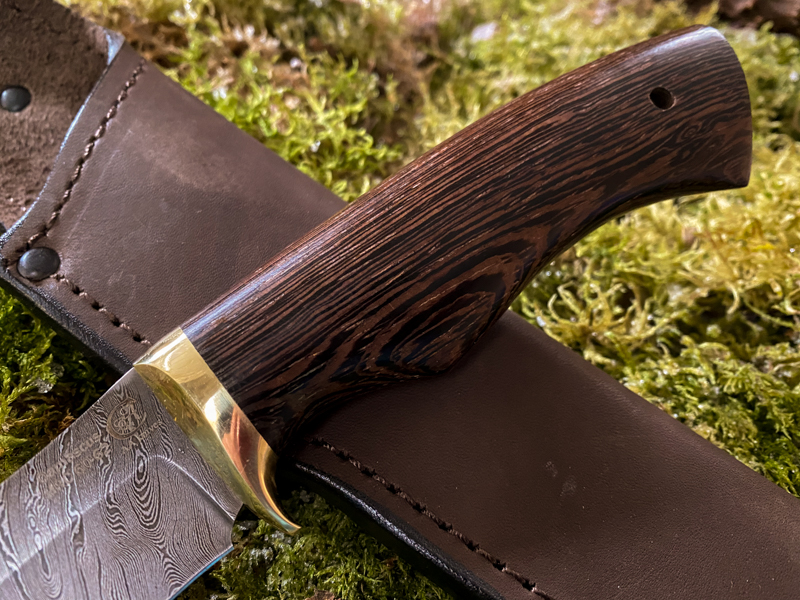 aaknives-hand-forged-dabascus-steel-blade-knife-handmade-custom-made-knife-handcrafted-knives-autinetools-northmen-15-4-8