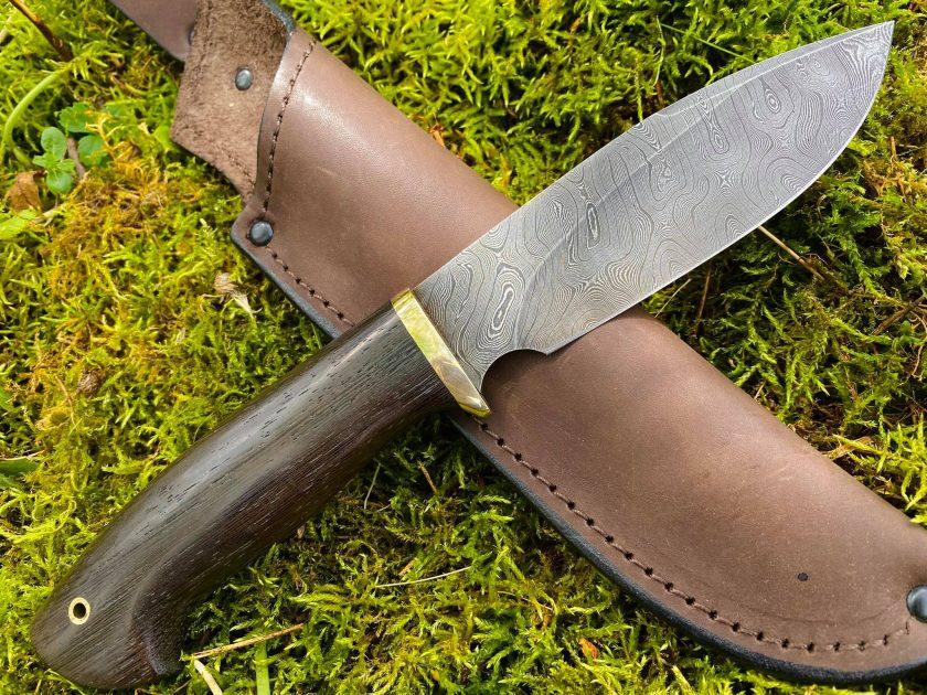 aaknives-hand-forged-dabascus-steel-blade-knife-handmade-custom-made-knife-handcrafted-knives-autinetools-northmen-15-5-8