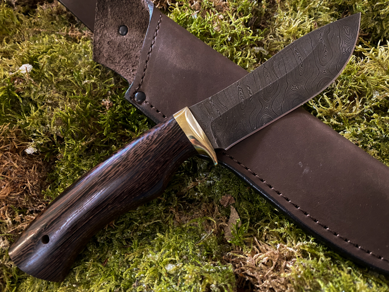 aaknives-hand-forged-dabascus-steel-blade-knife-handmade-custom-made-knife-handcrafted-knives-autinetools-northmen-15-5-9