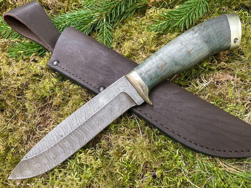 aaknives-hand-forged-dabascus-steel-blade-knife-handmade-custom-made-knife-handcrafted-knives-autinetools-northmen-15.2-1