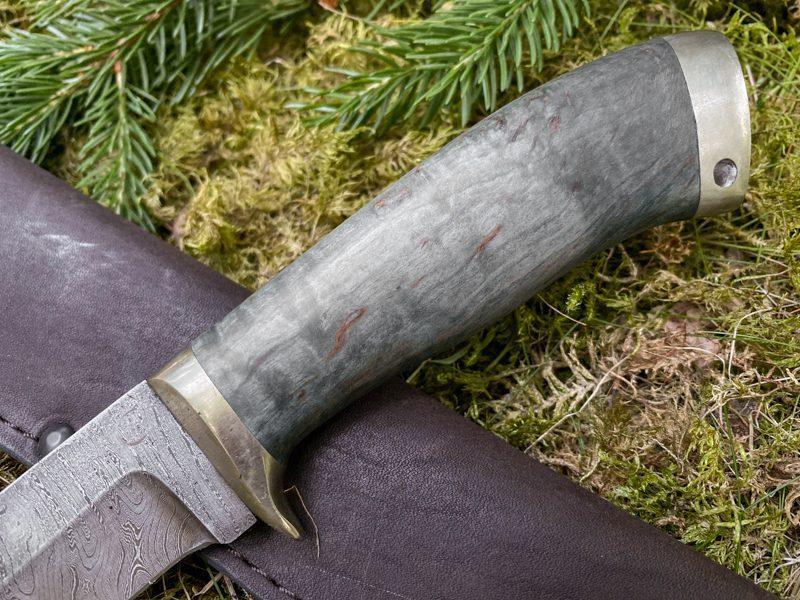 aaknives-hand-forged-dabascus-steel-blade-knife-handmade-custom-made-knife-handcrafted-knives-autinetools-northmen-15.3-1
