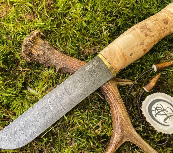 aaknives-hand-forged-dabascus-steel-blade-knife-handmade-custom-made-knife-handcrafted-knives-autinetools-northmen-16-1-1-2