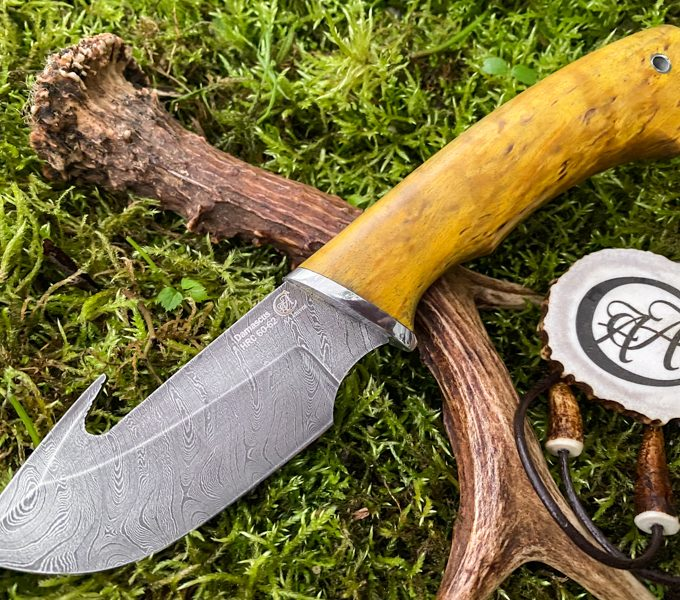aaknives-hand-forged-dabascus-steel-blade-knife-handmade-custom-made-knife-handcrafted-knives-autinetools-northmen-16-1-11