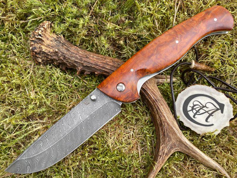 aaknives-hand-forged-dabascus-steel-blade-knife-handmade-custom-made-knife-handcrafted-knives-autinetools-northmen-16-1-12