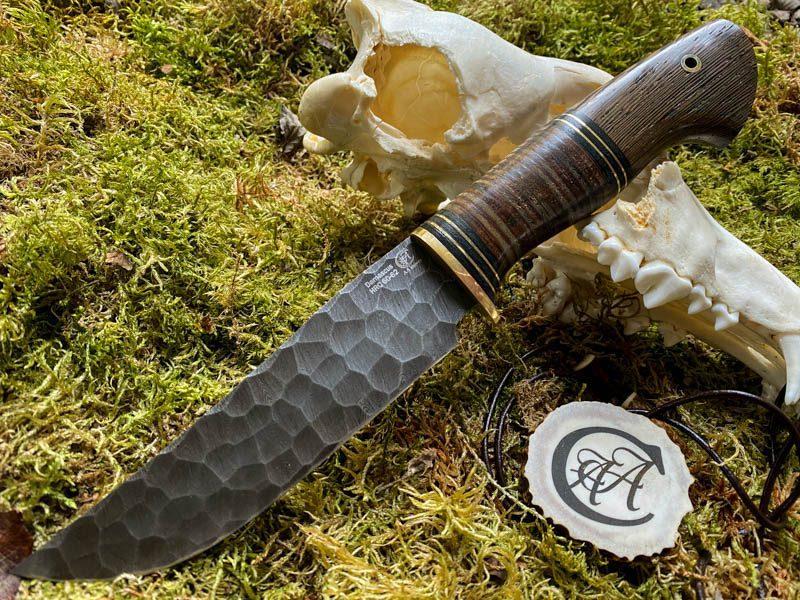 aaknives-hand-forged-dabascus-steel-blade-knife-handmade-custom-made-knife-handcrafted-knives-autinetools-northmen-16-1-14