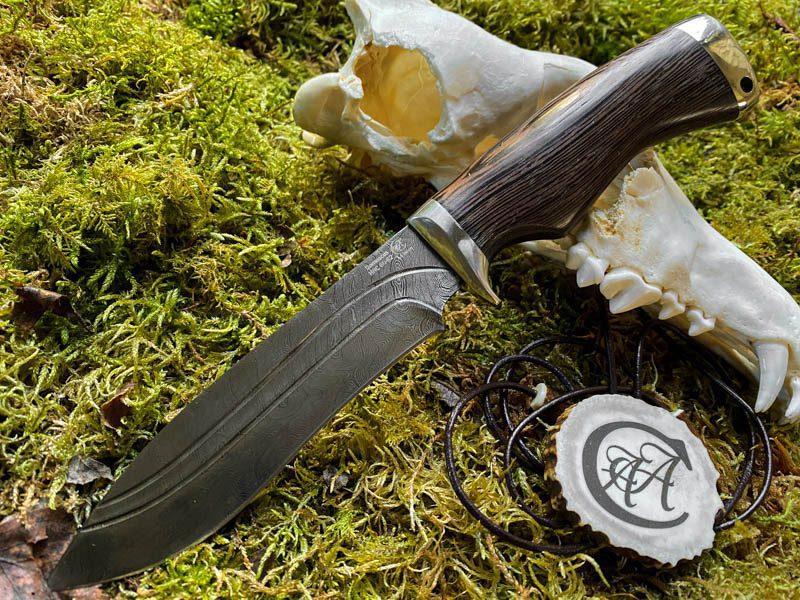 aaknives-hand-forged-dabascus-steel-blade-knife-handmade-custom-made-knife-handcrafted-knives-autinetools-northmen-16-1-18
