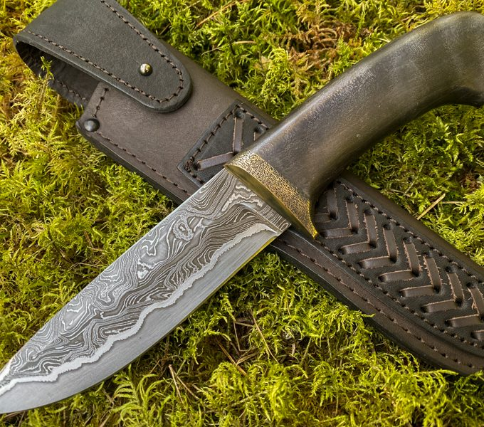 aaknives-hand-forged-dabascus-steel-blade-knife-handmade-custom-made-knife-handcrafted-knives-autinetools-northmen-16-1-19