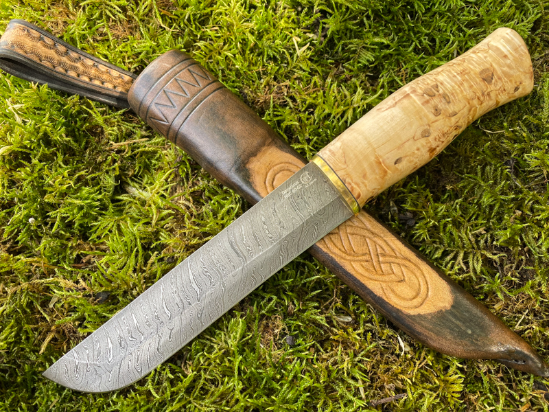 aaknives-hand-forged-dabascus-steel-blade-knife-handmade-custom-made-knife-handcrafted-knives-autinetools-northmen-16-2-1-2