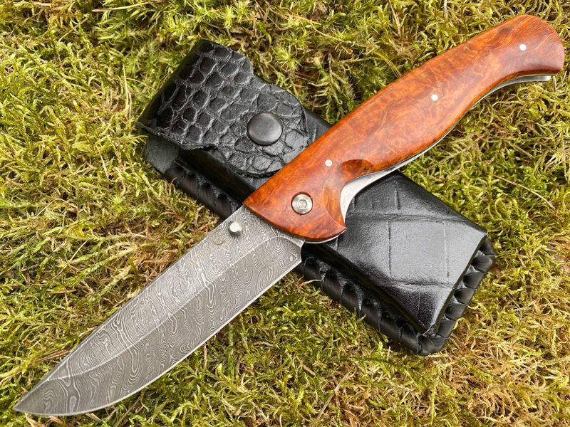 aaknives-hand-forged-dabascus-steel-blade-knife-handmade-custom-made-knife-handcrafted-knives-autinetools-northmen-16-2-11
