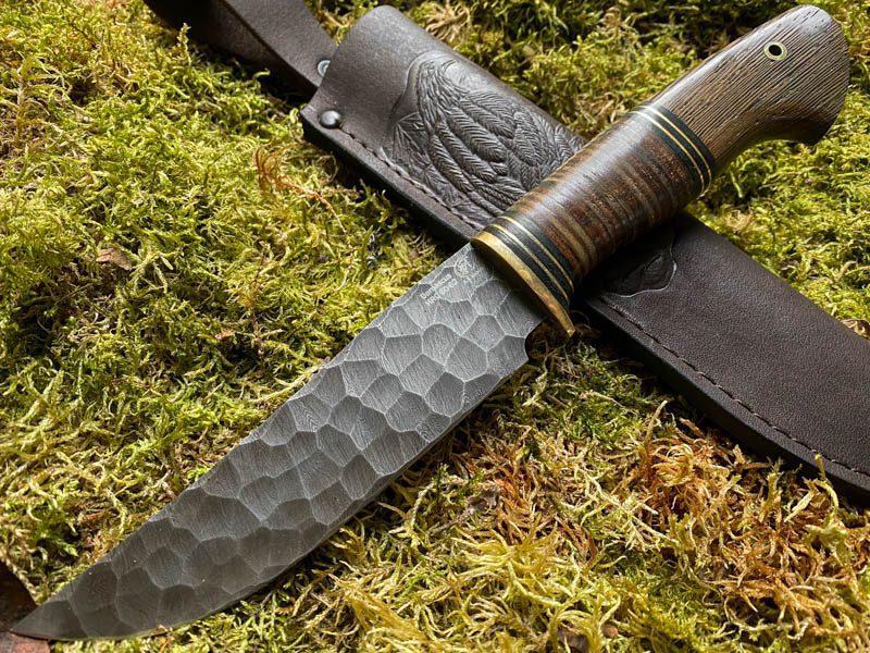 aaknives-hand-forged-dabascus-steel-blade-knife-handmade-custom-made-knife-handcrafted-knives-autinetools-northmen-16-2-13
