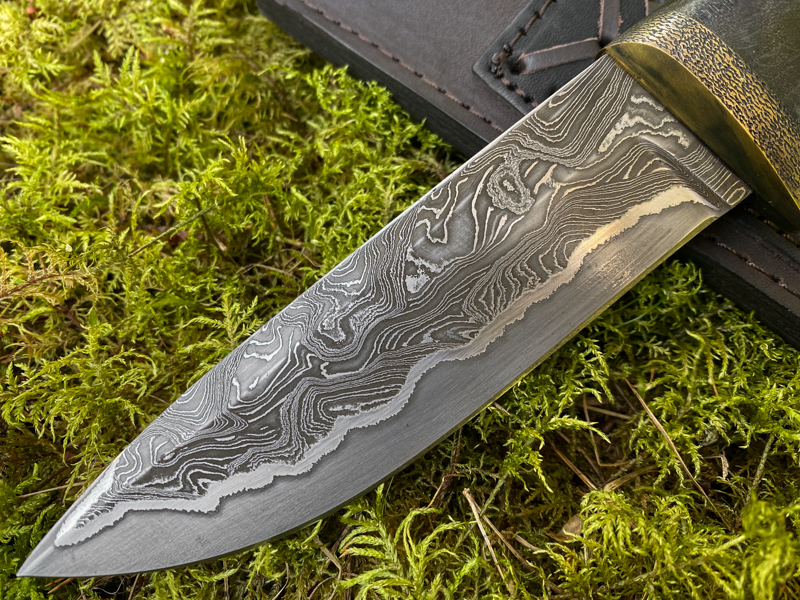 aaknives-hand-forged-dabascus-steel-blade-knife-handmade-custom-made-knife-handcrafted-knives-autinetools-northmen-16-2-18