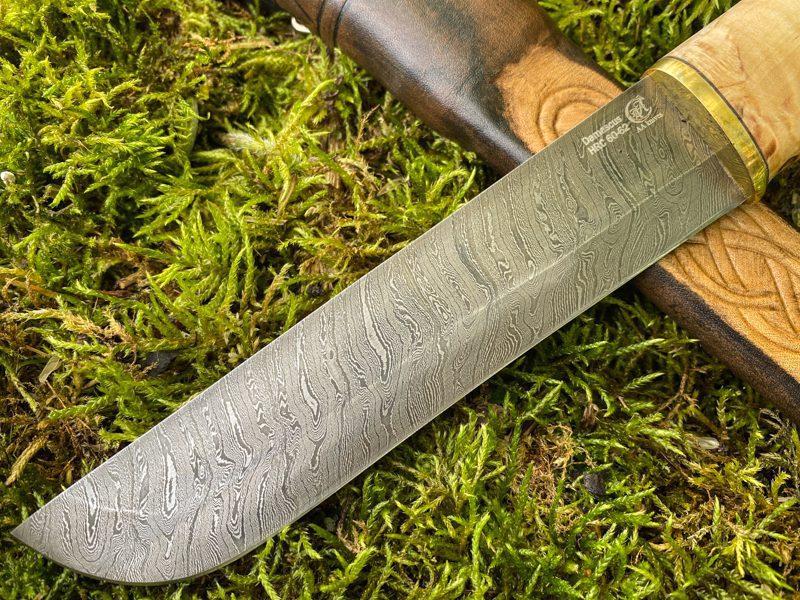 aaknives-hand-forged-dabascus-steel-blade-knife-handmade-custom-made-knife-handcrafted-knives-autinetools-northmen-16-3-1-2