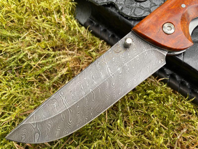 aaknives-hand-forged-dabascus-steel-blade-knife-handmade-custom-made-knife-handcrafted-knives-autinetools-northmen-16-3-12