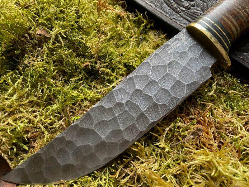 aaknives-hand-forged-dabascus-steel-blade-knife-handmade-custom-made-knife-handcrafted-knives-autinetools-northmen-16-3-14