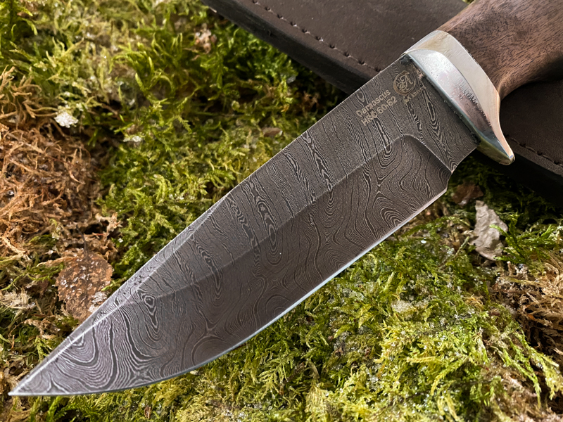aaknives-hand-forged-dabascus-steel-blade-knife-handmade-custom-made-knife-handcrafted-knives-autinetools-northmen-16-3-16