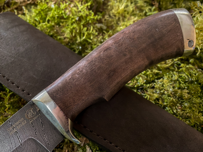 aaknives-hand-forged-dabascus-steel-blade-knife-handmade-custom-made-knife-handcrafted-knives-autinetools-northmen-16-4-16