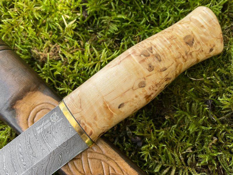 aaknives-hand-forged-dabascus-steel-blade-knife-handmade-custom-made-knife-handcrafted-knives-autinetools-northmen-16-4-17
