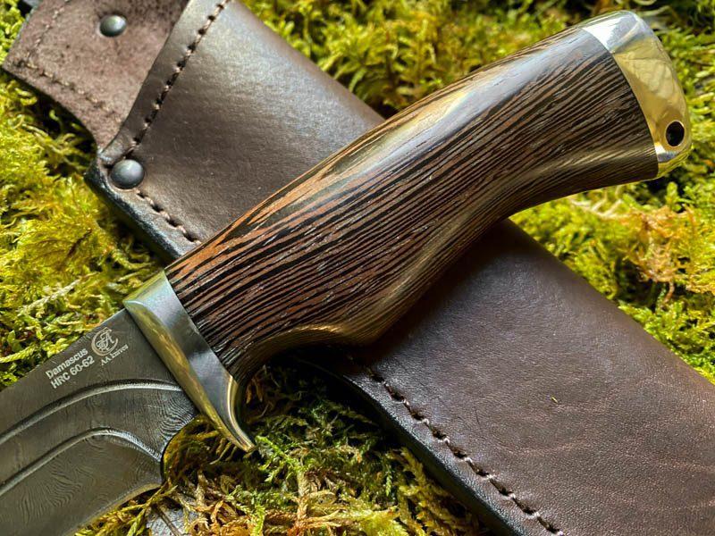 aaknives-hand-forged-dabascus-steel-blade-knife-handmade-custom-made-knife-handcrafted-knives-autinetools-northmen-16-4-18