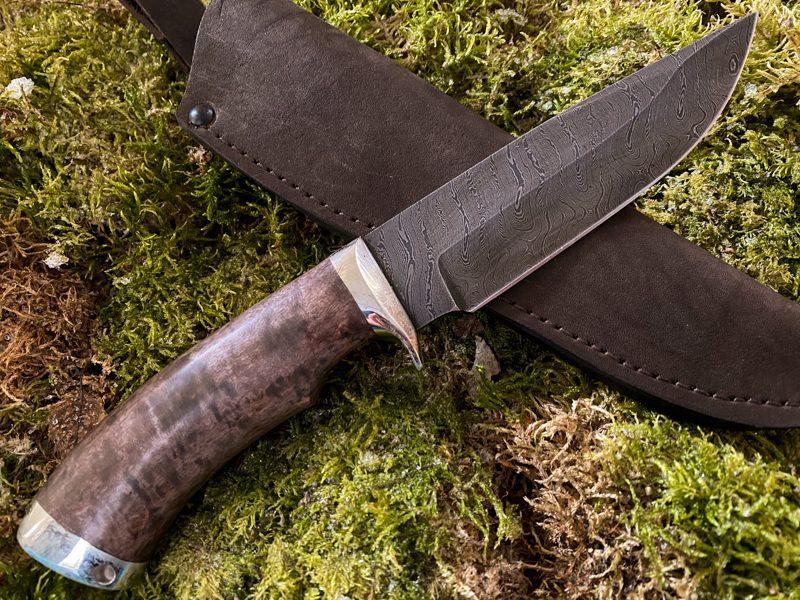 aaknives-hand-forged-dabascus-steel-blade-knife-handmade-custom-made-knife-handcrafted-knives-autinetools-northmen-16-5-16