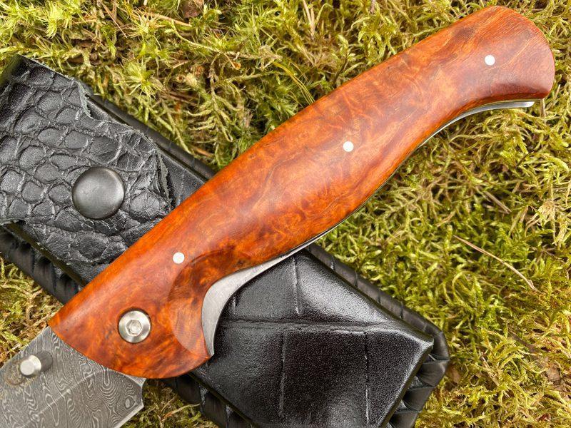 aaknives-hand-forged-dabascus-steel-blade-knife-handmade-custom-made-knife-handcrafted-knives-autinetools-northmen-16-6-4