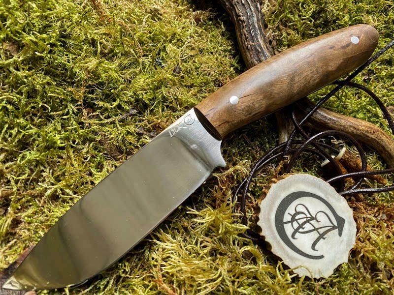 aaknives-hand-forged-dabascus-steel-blade-knife-handmade-custom-made-knife-handcrafted-knives-autinetools-northmen-17-1-1-4