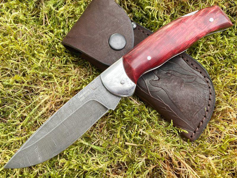 aaknives-hand-forged-dabascus-steel-blade-knife-handmade-custom-made-knife-handcrafted-knives-autinetools-northmen-17-1-10