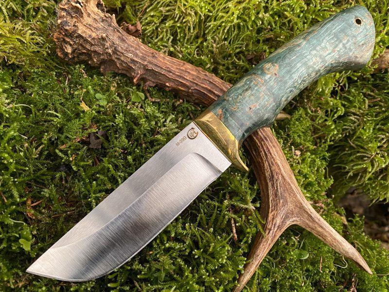 aaknives-hand-forged-dabascus-steel-blade-knife-handmade-custom-made-knife-handcrafted-knives-autinetools-northmen-17-1-11