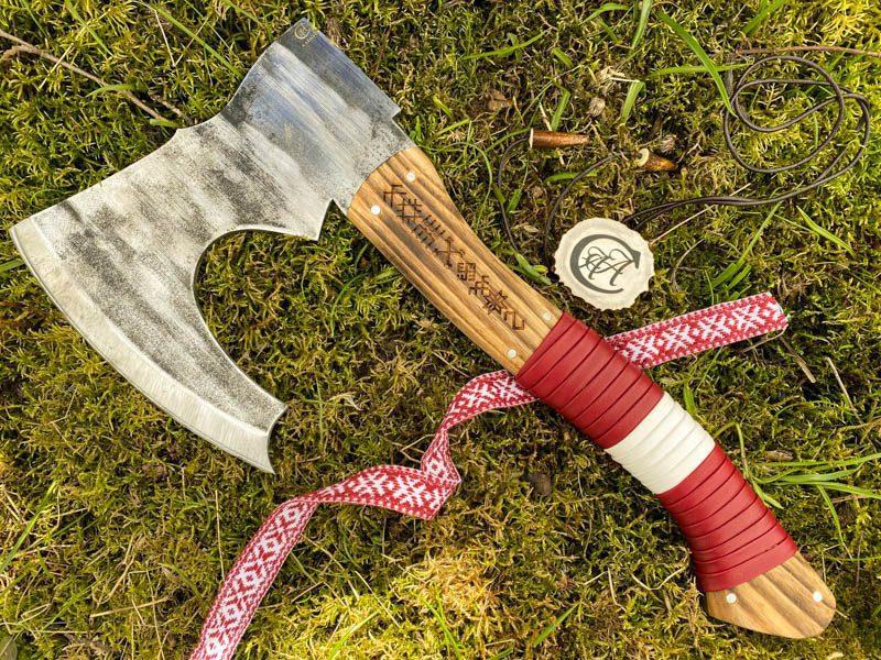 aaknives-hand-forged-dabascus-steel-blade-knife-handmade-custom-made-knife-handcrafted-knives-autinetools-northmen-17-1-15
