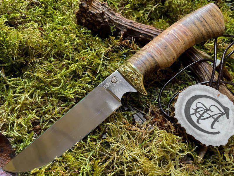 aaknives-hand-forged-dabascus-steel-blade-knife-handmade-custom-made-knife-handcrafted-knives-autinetools-northmen-17-1-2-2