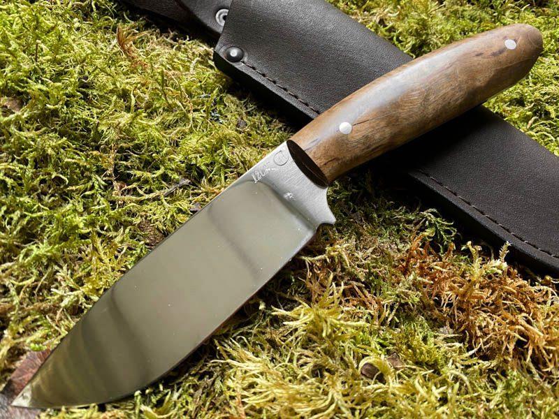 aaknives-hand-forged-dabascus-steel-blade-knife-handmade-custom-made-knife-handcrafted-knives-autinetools-northmen-17-2-1-4