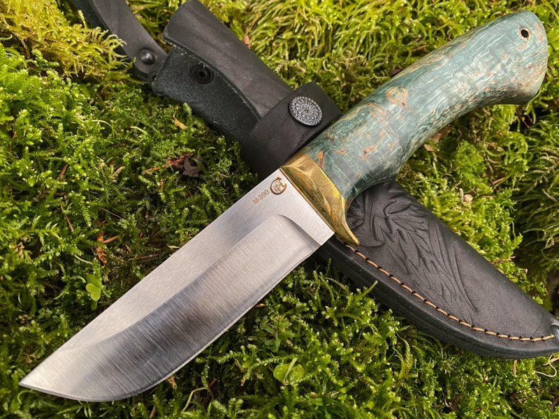 aaknives-hand-forged-dabascus-steel-blade-knife-handmade-custom-made-knife-handcrafted-knives-autinetools-northmen-17-2-12