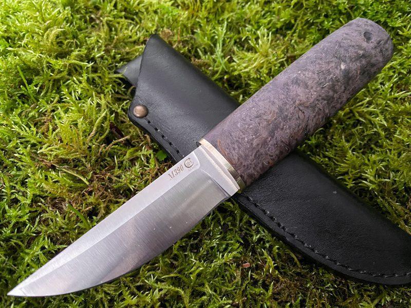 aaknives-hand-forged-dabascus-steel-blade-knife-handmade-custom-made-knife-handcrafted-knives-autinetools-northmen-17-2-13