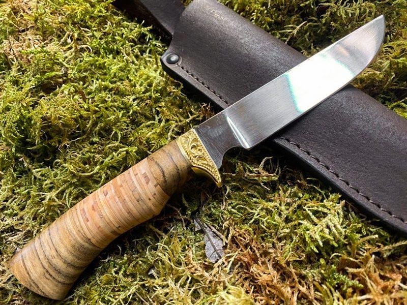 aaknives-hand-forged-dabascus-steel-blade-knife-handmade-custom-made-knife-handcrafted-knives-autinetools-northmen-17-2-17