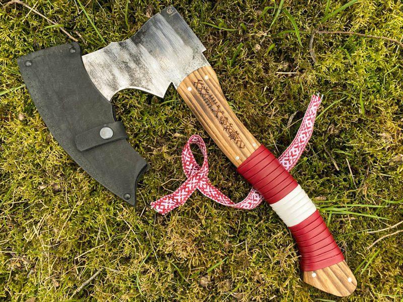aaknives-hand-forged-dabascus-steel-blade-knife-handmade-custom-made-knife-handcrafted-knives-autinetools-northmen-17-2-18