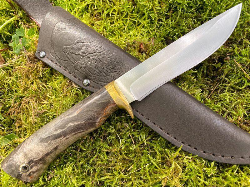 aaknives-hand-forged-dabascus-steel-blade-knife-handmade-custom-made-knife-handcrafted-knives-autinetools-northmen-17-3-1-3