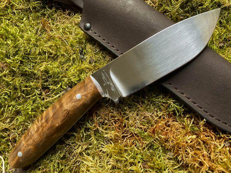 aaknives-hand-forged-dabascus-steel-blade-knife-handmade-custom-made-knife-handcrafted-knives-autinetools-northmen-17-3-1-4