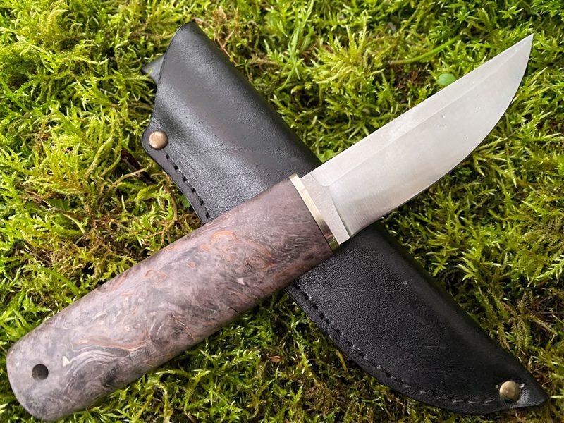 aaknives-hand-forged-dabascus-steel-blade-knife-handmade-custom-made-knife-handcrafted-knives-autinetools-northmen-17-3-12