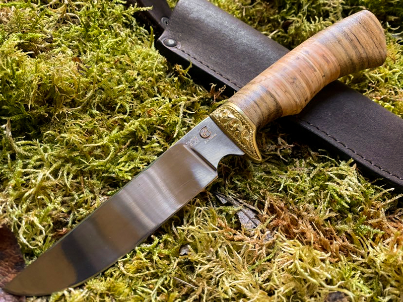 aaknives-hand-forged-dabascus-steel-blade-knife-handmade-custom-made-knife-handcrafted-knives-autinetools-northmen-17-3-16