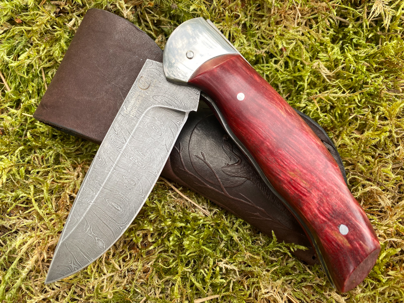 aaknives-hand-forged-dabascus-steel-blade-knife-handmade-custom-made-knife-handcrafted-knives-autinetools-northmen-17-5-4